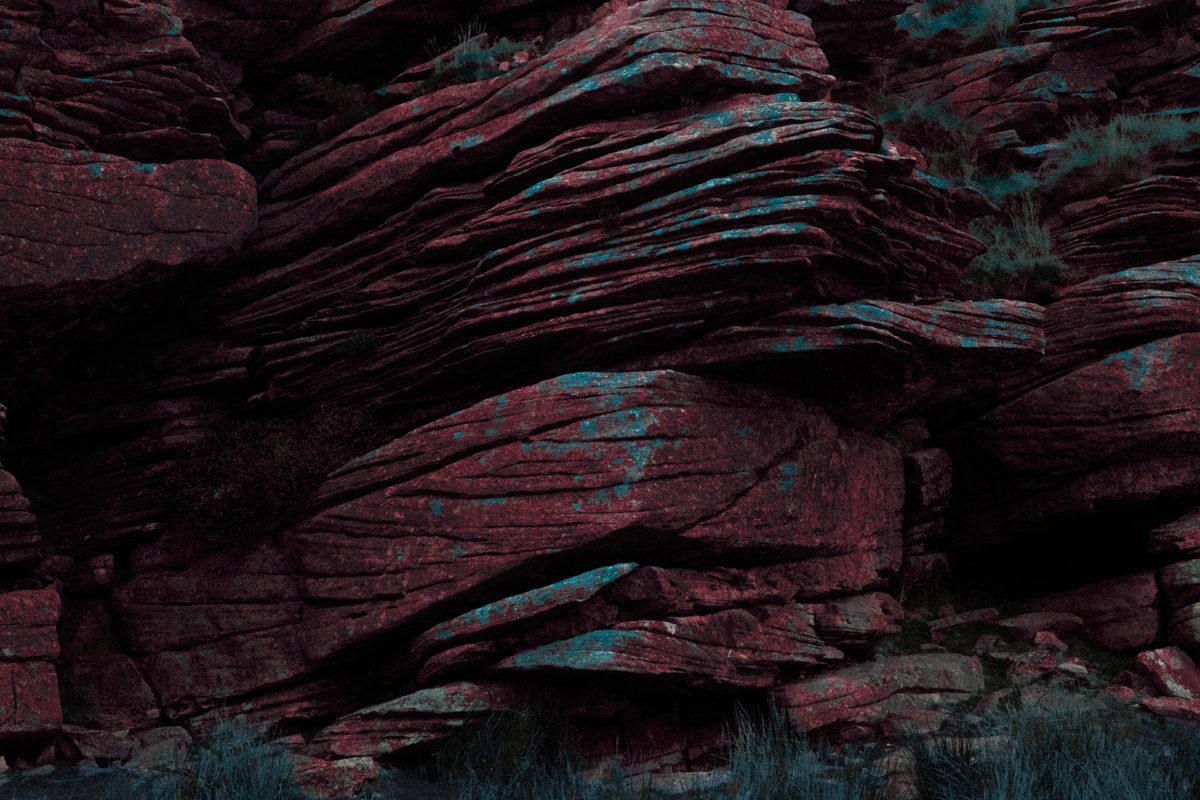 Rocks – 2